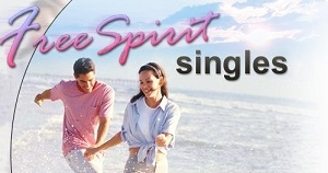 called together dating site